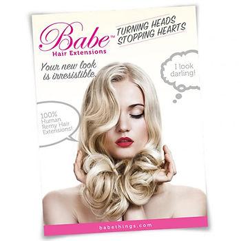 babe-hair-ext-poster-620x620.jpg