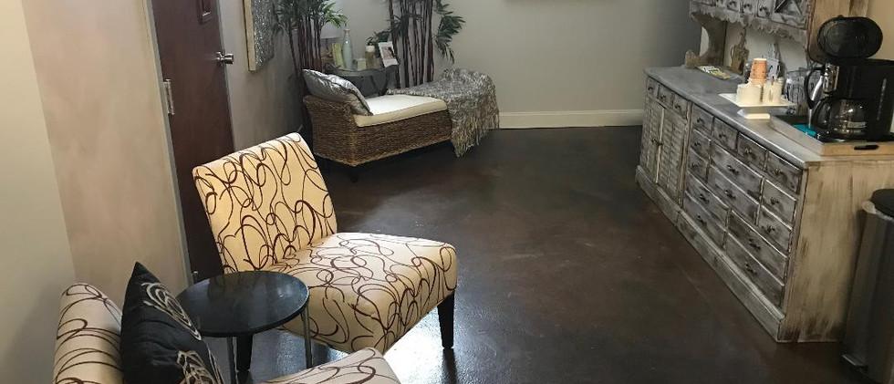 spa seating.jpg