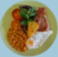 SDP All-Day Breakfast.jpg