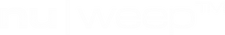 nuweep logo white.png