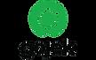 Gojek-Logo.png