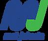 1200px-MRT_Jakarta_logo_vertical.svg.png