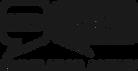 Logo_MedConsult_BLACK.png