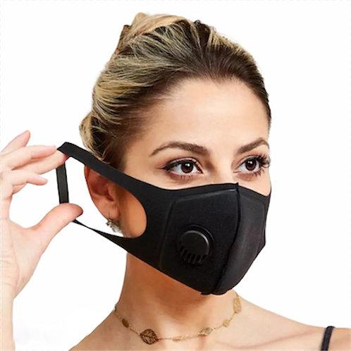 Mask 2020 N95 + 2 filtres