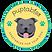 Puptables Dog Food Logo