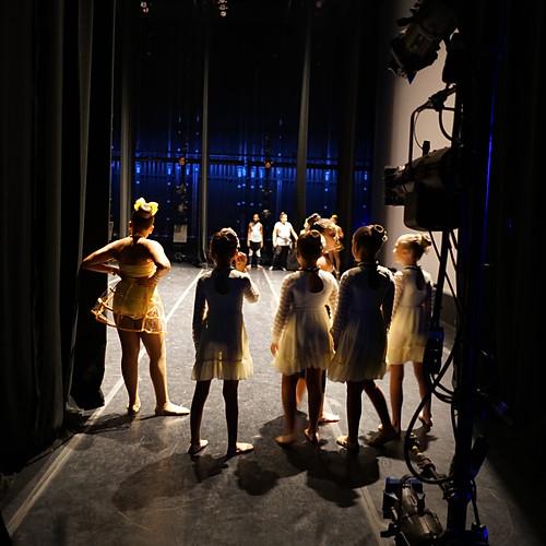 Starlight Dance Studio