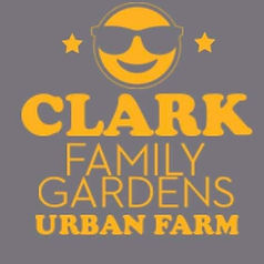 clark family gardens logo smiley.JPG