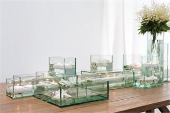 glassplateplanter_2_.jpg