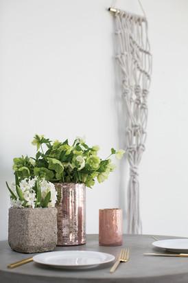 cherish vase 2.jpg
