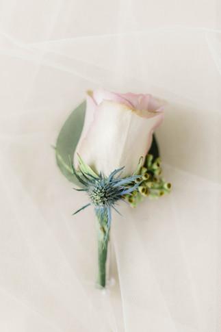 Bridal Details -9.jpg