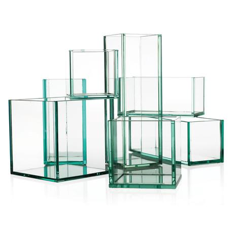 glassplateplanter.jpg