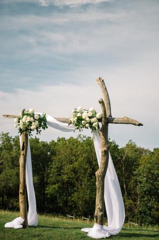 BM-Wedding-269.jpg