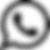 logo-whatsapp-png-transparente8 (1).png