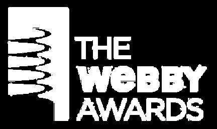 Webby winner 2018