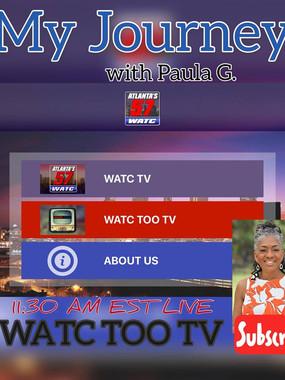 WATC TOO App.jpg