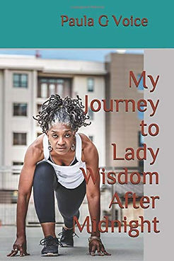 My Journey Book Cover Photo Amazon.jpg