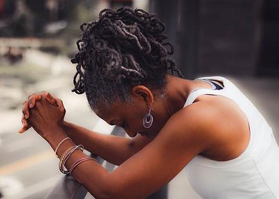 Praying Position.jpg