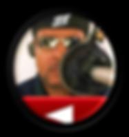 JERRY ROYCE LIVE 2018 LOGO SPREAKER.png