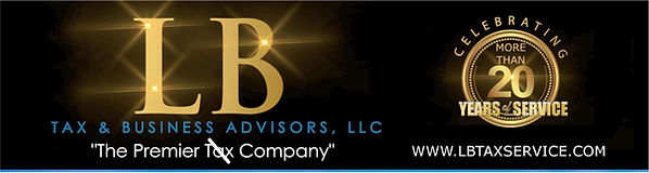 LB Tax Service 2020 Logo.jpg