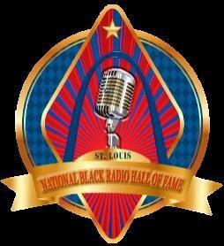 Presenter National Black Radio Hall of Fame