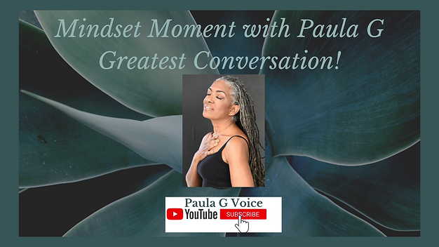 Mindset Moment Greatest Conversation.png
