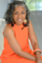 34 Profile Paula G (2).JPG