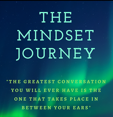 Mindset%20Journey%20New%20Book%20Cover_e