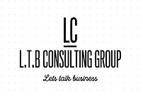 Let's Talk Business LOGO 1.png