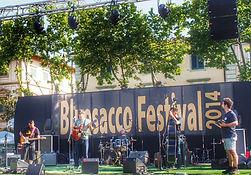 Bluesacco Festival