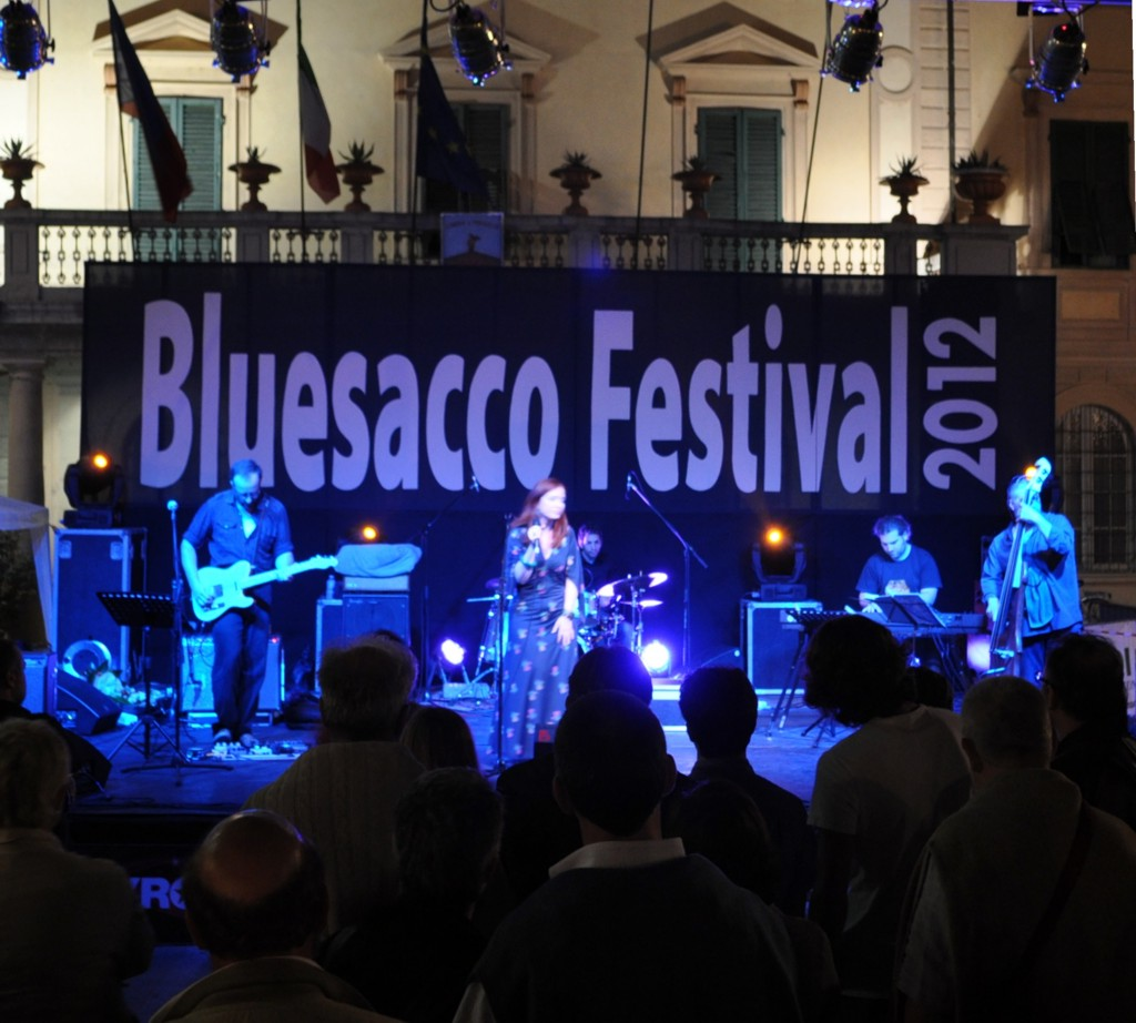 Bluesacco94.jpg