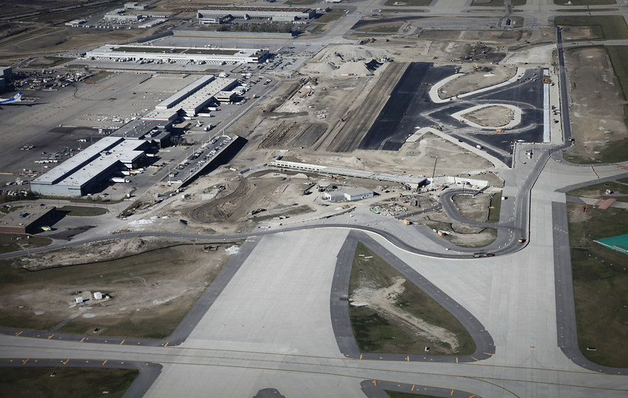 New O'Hare Center_website.jpg