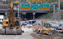 milwaukee zoo interchange_website.jpg