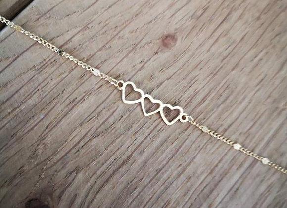 Bracelet Sidonie