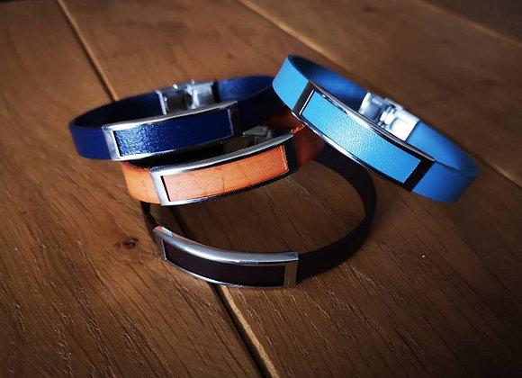 Bracelet Malcom