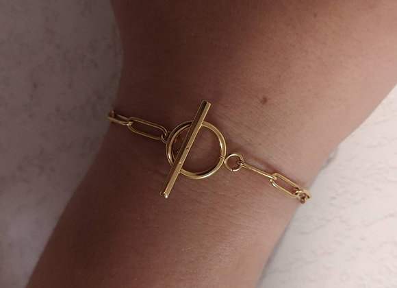 Bracelet Castille