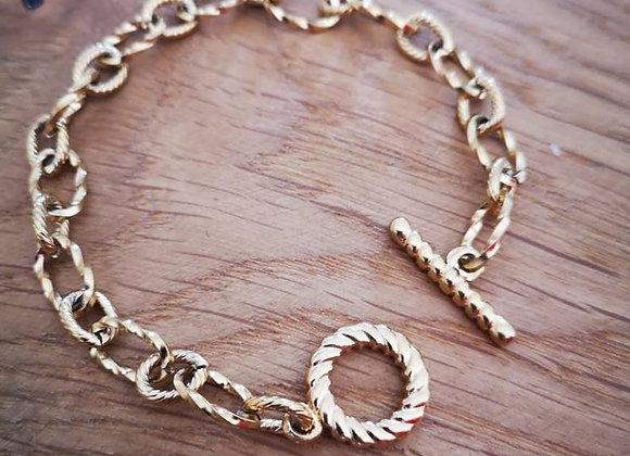 Bracelet Jeannette