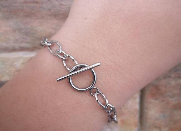 Bracelet Zélie
