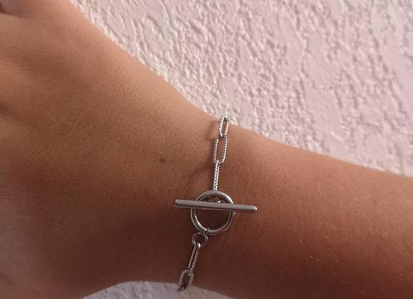 Bracelet Myla