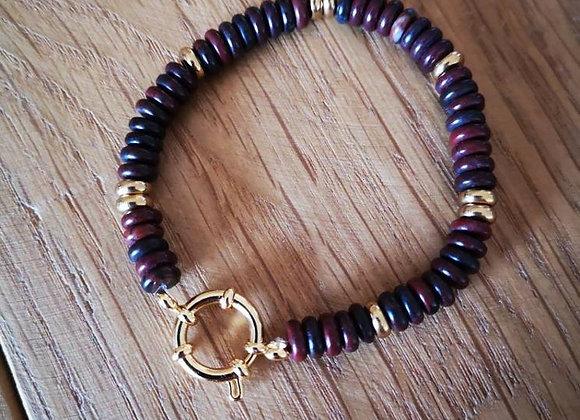 Bracelet Mei