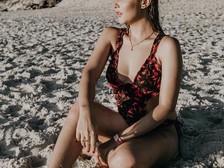 5 bijoux à porter sur la plage