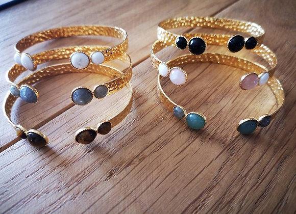 Bracelet Orphé