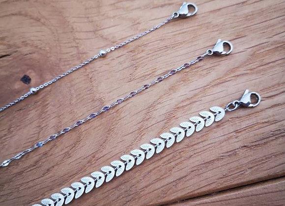 Bracelet Lorie