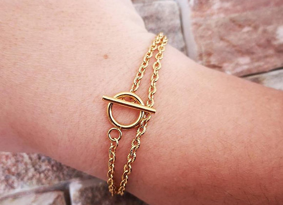 Bracelet Méline