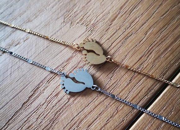 Bracelet Natalia