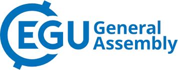 EGU logo.png