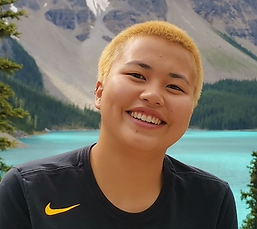 Isabelle Lao_profile pic_cropped.png