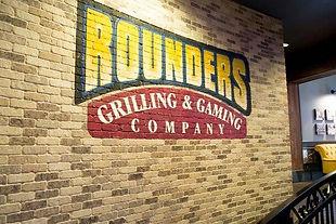 Sports Bar Rounderslv Com