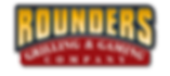 Roundes Bar and Grill Logo