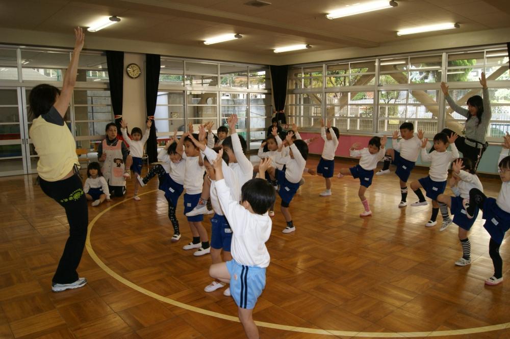 小学校幼稚園3