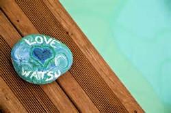 pierre love Watsu